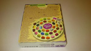 Jelly Beans_tył