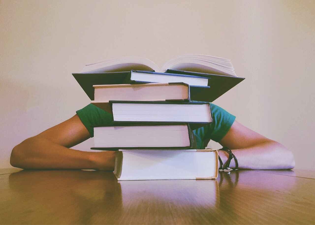 Czego możesz żałować po zakończeniu studiów?