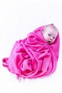 baby-314335_640