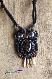 Biżuteria Kammelleon