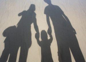 rodzice z Białogardu