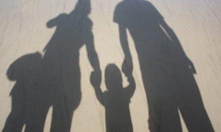 Rodzice z Białogardu – czyli dlaczego media to świnie?
