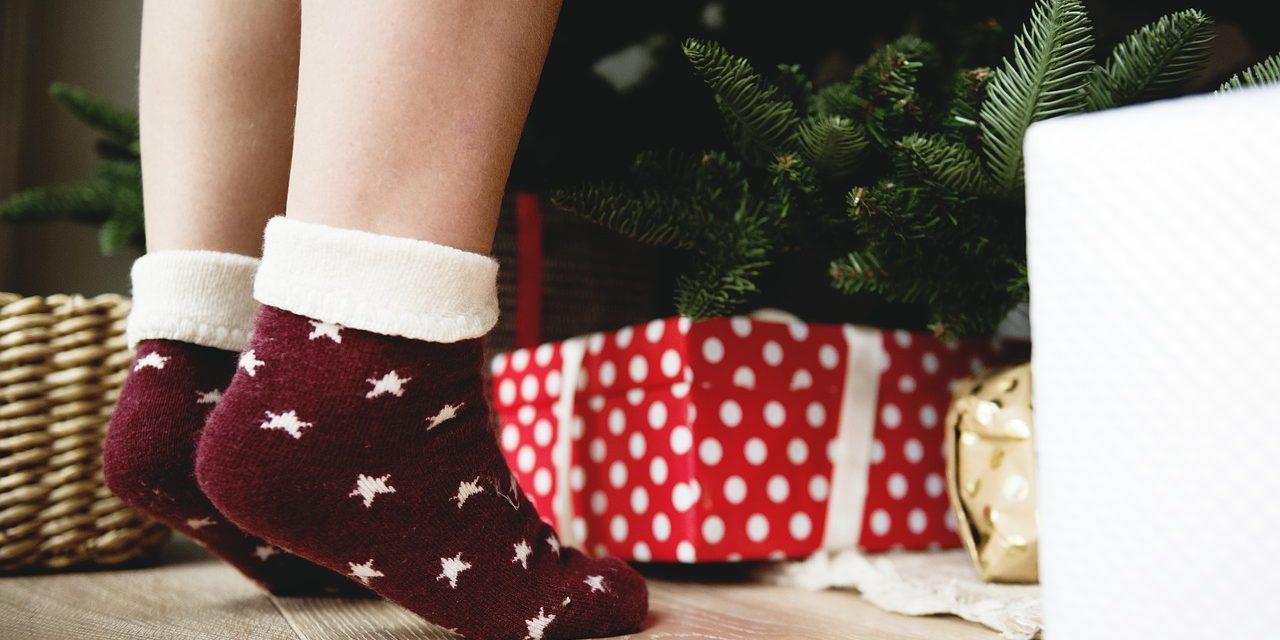 7 najgłupszych prezentów, jakie możesz znaleźć pod choinką