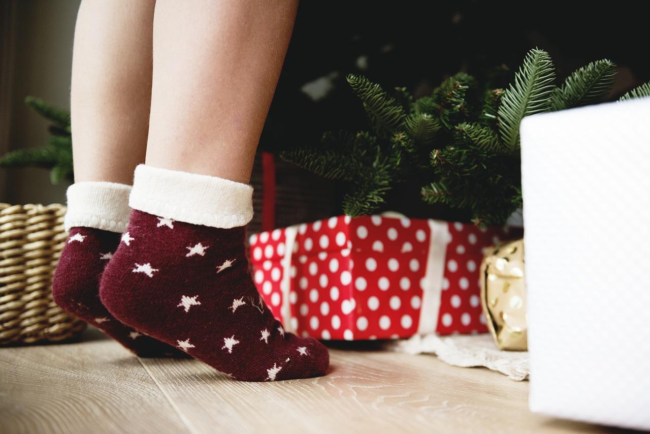 nietrafione prezenty świąteczne