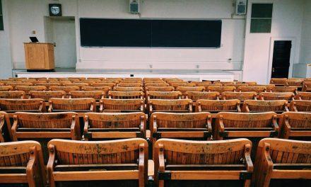 Likwidacja szkoły w trakcie nauki studentów? Byłam w podobnej sytuacji