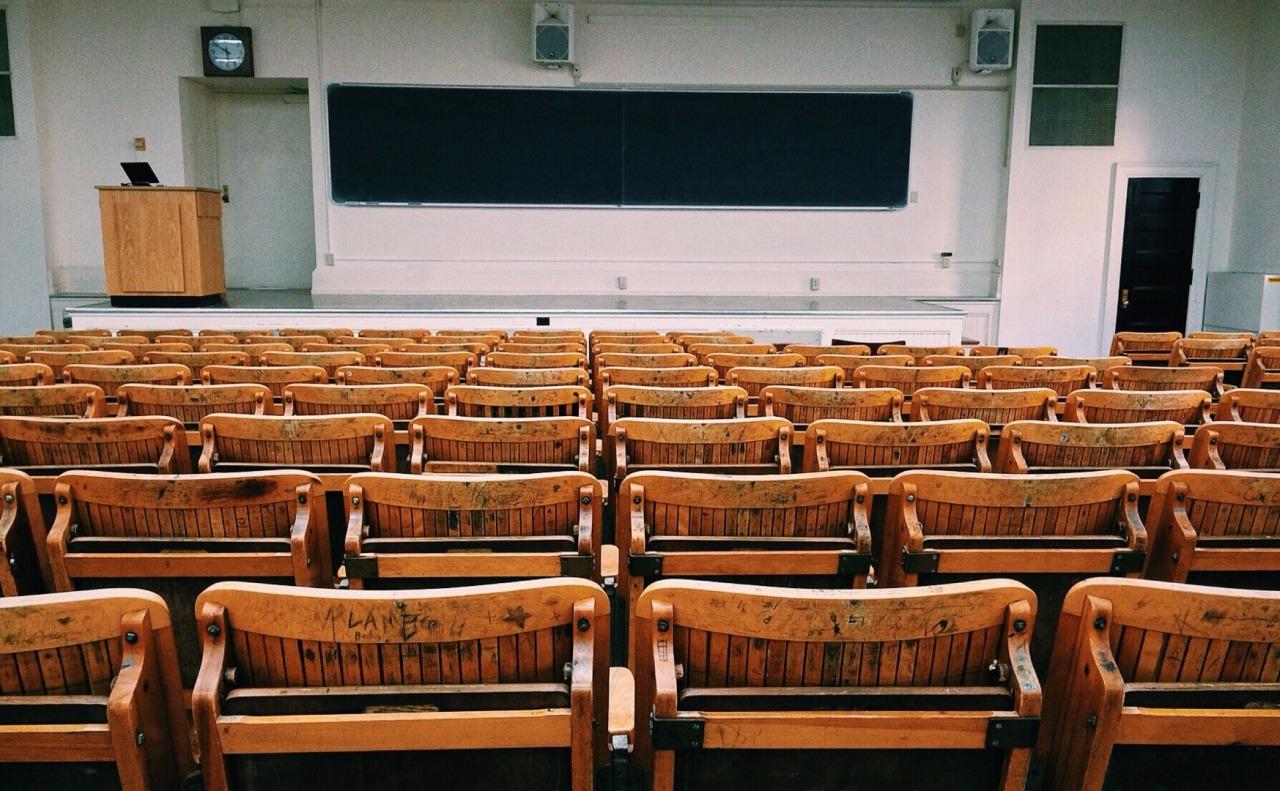 likwidacja szkoły