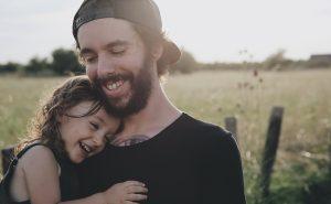 lęk przed ojcostwem