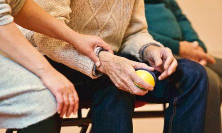 Wolontariat w hospicjum – czy tak go sobie wyobrażałeś?