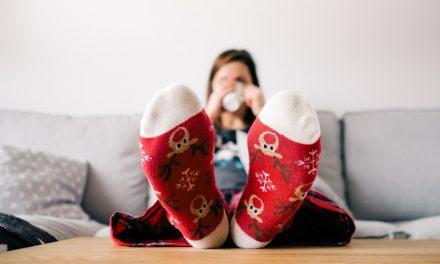 Sprzątanie przed świętami – jak to robisz?