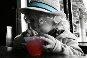 restauracje bez dzieci