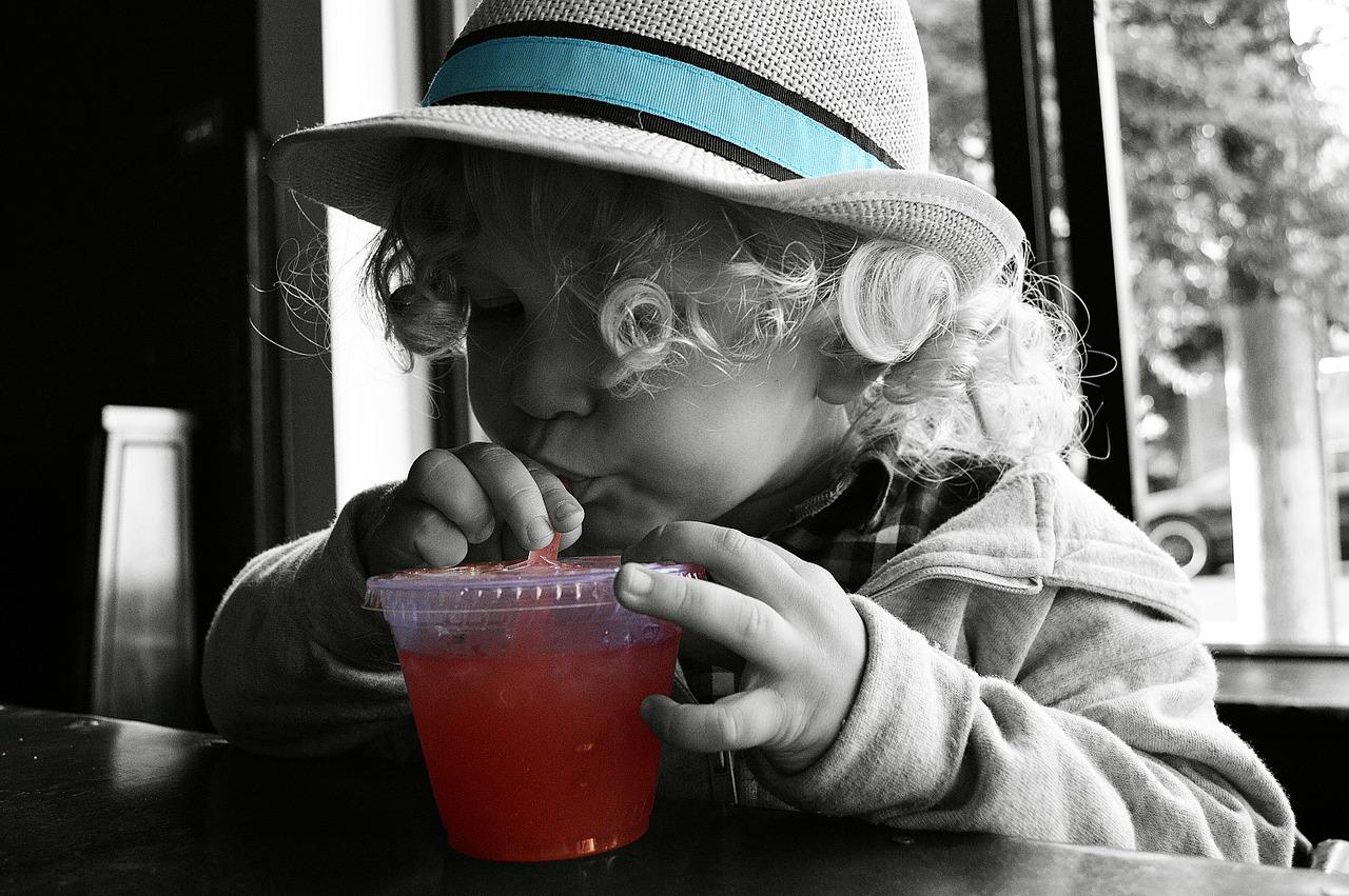 Restauracje bez dzieci – mamy prawo do odpoczynku?