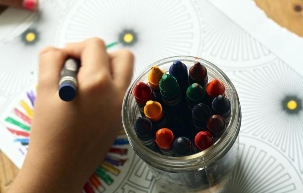 Jak zapisać dziecko do przedszkola?