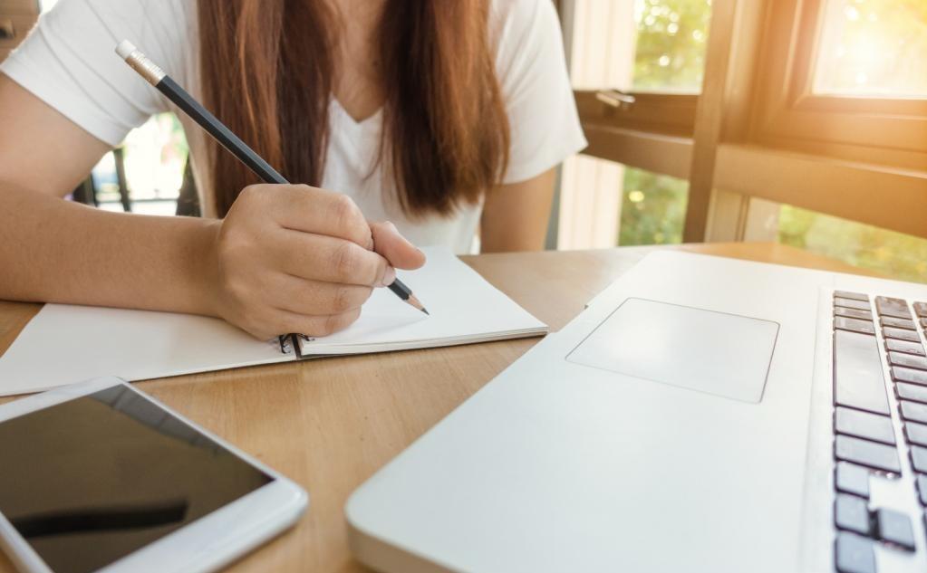 Czy studia są potrzebne dziś, gdy nikt nie zwraca na nie uwagi?
