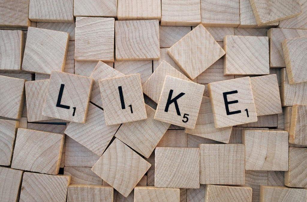 Facebook w stanie śmierci klinicznej?