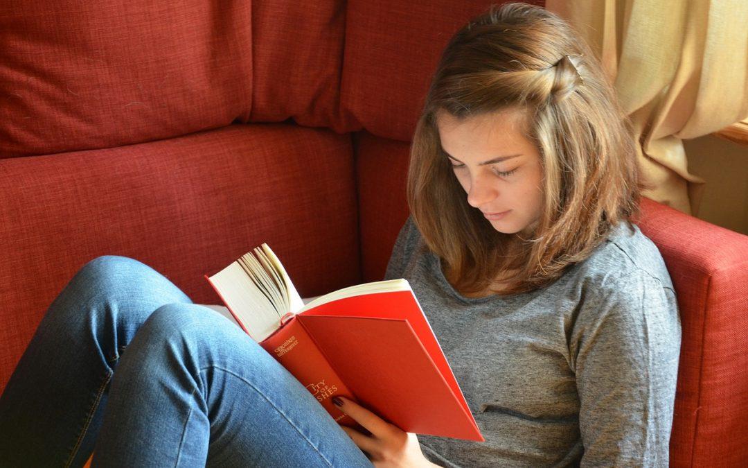 Student pedagogiki specjalnej i ogólnej – są różnice?