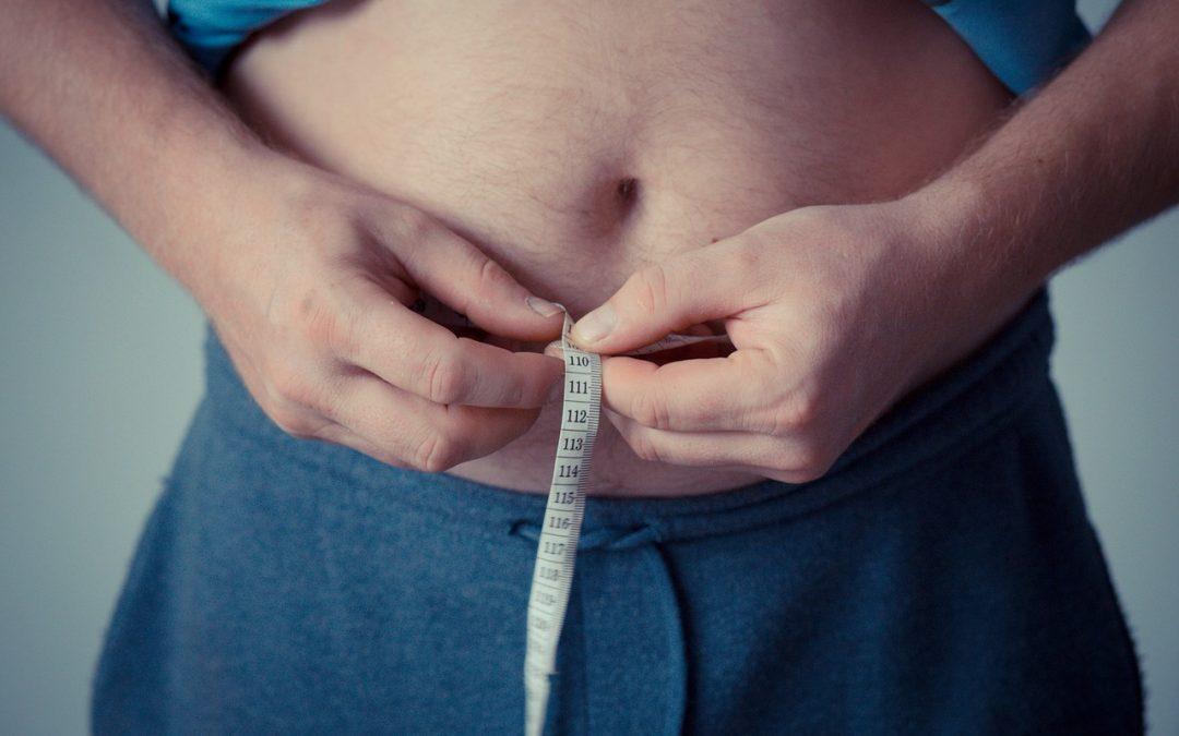 Body positive – czym jest dla mnie?