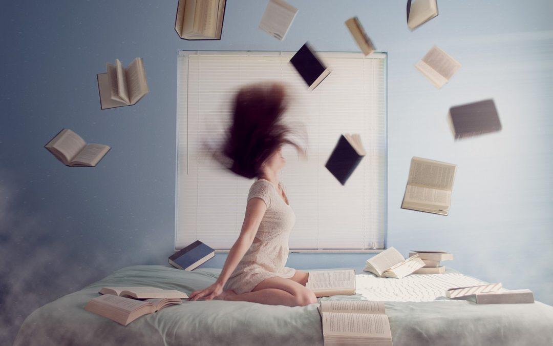 Studia – czy warto się na nie w ogóle wybierać?